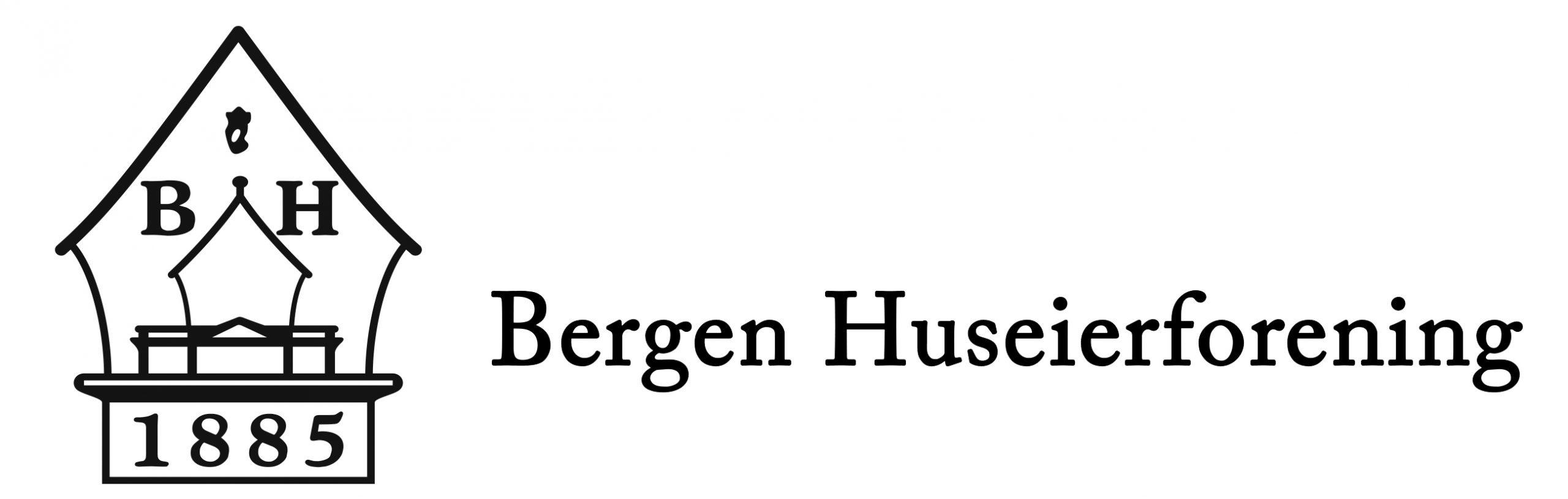 Bergen Huseierforening