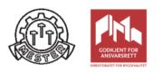 Skjermbilde 2019-12-11 kl. 17.13.15